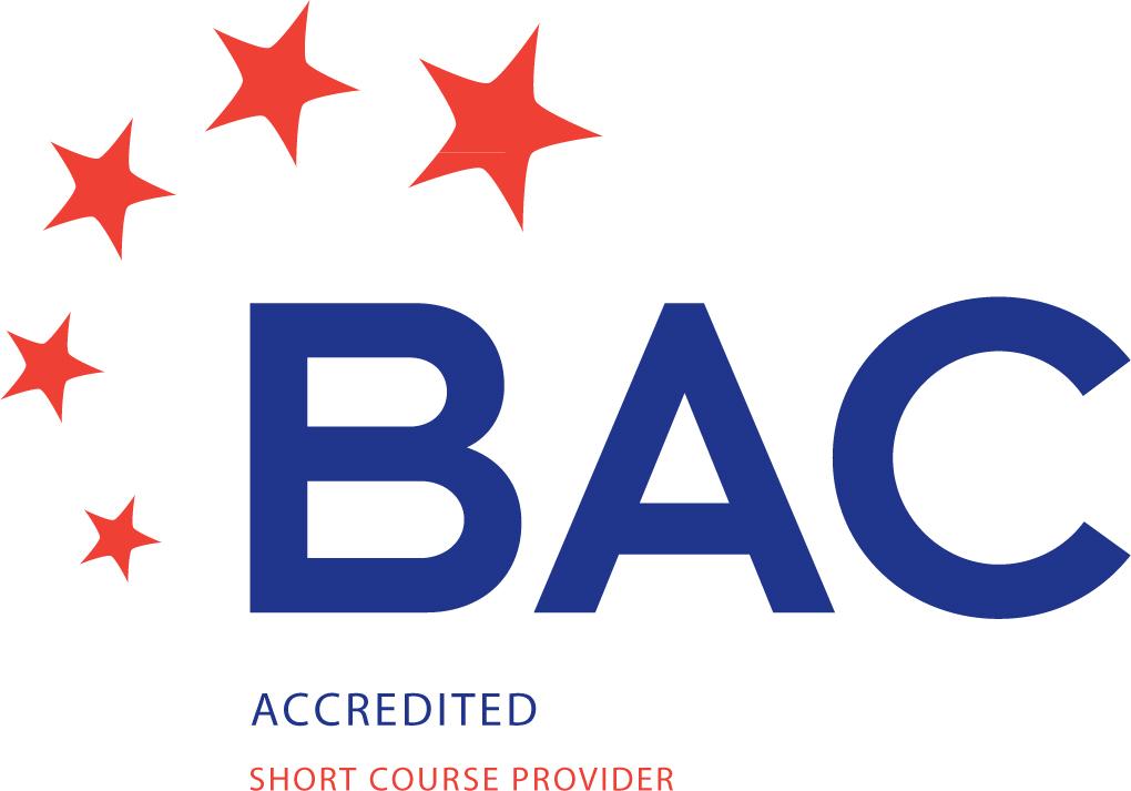 bac-a-scp-logo