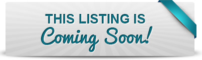 listing-coming-soon