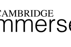 1514837423_cambridge_immerse_logo_sized