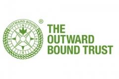 green logo 300 x 212