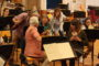 Rehearsal Orch new image 2018