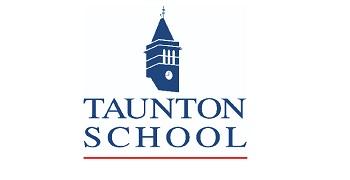 taunton homepage