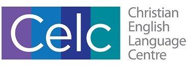 Celc_Logo small