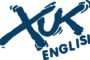 XUK English Summer School