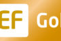 TEF Gold logo CMYK