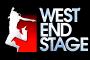 Westend Stage