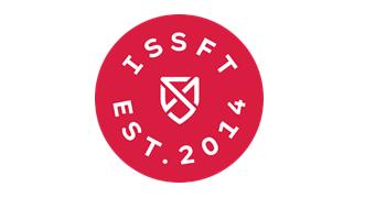 logo sized