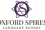 Oxford Spires Language School