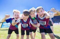 summer-school-games-15