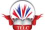 TELC UK School of English
