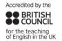 acc_bc_english_uk_black