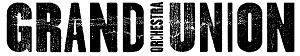 reized logo
